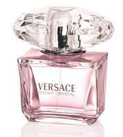 Всеми любимый аромат Versace Bright Crystal оригинал. в наличии