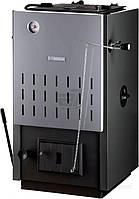 Котел твердотопливный Bosch Solid 2000 B K 45-1 S62