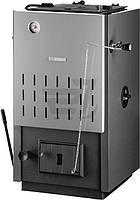 Котел твердотопливный Bosch Solid 2000 B SFU 20 HNS