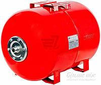 Гидроаккумулятор Насосы плюс оборудование HT 100