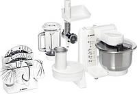 Кухонный комбайн Bosch MUM 4875 *