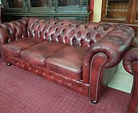 кожаный диван в украине сравнить цены купить потребительские