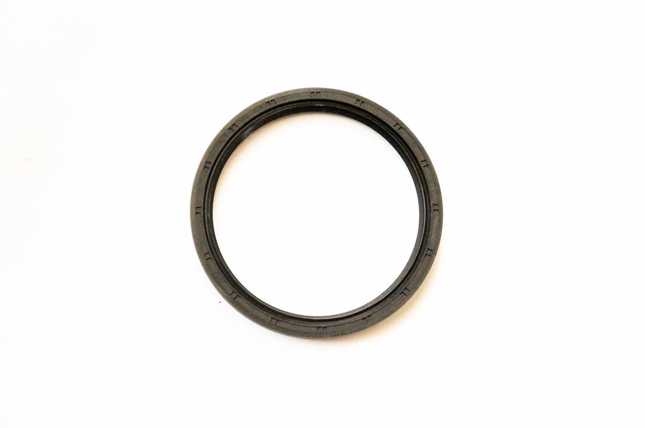 Сальник колен вала задний  Isuzu 2.2di/D201 SMX/SB , 10-33-2880