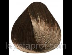 Крем-фарба для волосся ESTEL HAUTE COUTURE , 60 мл 6/77 Темно-русявий інтенсивний коричневий