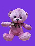 Мягкая игрушка Мишка с бантиком, фото 1
