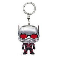 Брелок Funko Pop Человек-муравей Ant-Man 10.205
