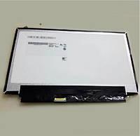 "Матрица 11.6"" AU Optronics B116XAN02.2 30pin(eDP) LED глянцевая slim (1366x768)"