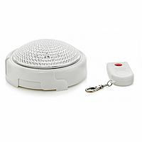 🔝 Светильник настенно-потолочный Remote Brite Light, лампа с пультом, светильник ночник | 🎁%🚚
