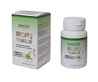 БАД Якорцы природная Виагра высокий тестостерон 90 таблеток