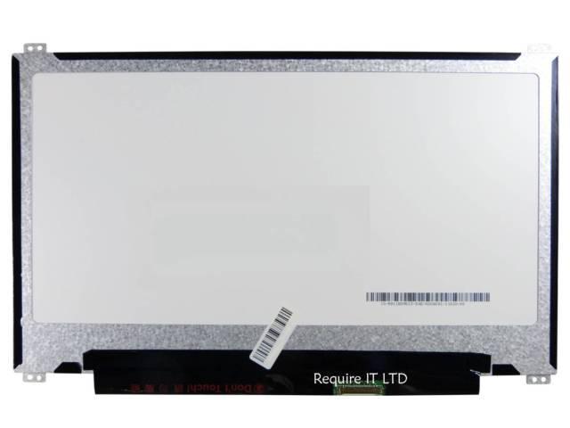 Матрица N116BGE-EA2, N116BGE-EB2 (вертикальные ушки по краям)