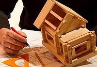 Разработка Архитектурно-планировочного решения коммерческого банного комплекса / домашней бани.