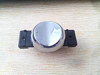 Выключатель сетевой для мясорубки Verelly MG7019