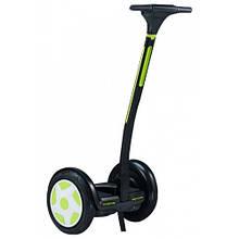 """Гироцикл, сигвей городской WMotion A3 колеса 14"""" емкость аккумулятора 8800 mA/h, 18 км/ч цвет черный"""