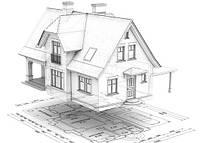 Техническое обследование зданий. Проектирование, сопроводительная документация.