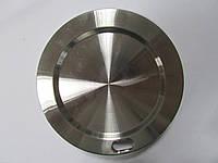 Нагревательный (ТЭН) элемент для чайника