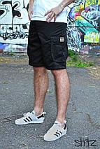 Cargo Shorts Adidas Original, фото 2