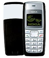 Nokia 1110 ОРИГИНАЛ, фото 1