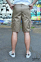 Cargo Shorts The North Face , фото 2