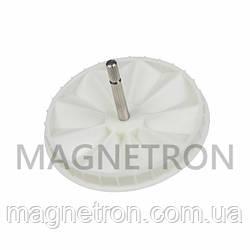 Шкив большой для кухонных комбайнов Braun 63202626