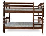 Двухъярусная кровать Трансформер-2, фото 3