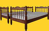 Двох'ярусне ліжко Трансформер-2, фото 4