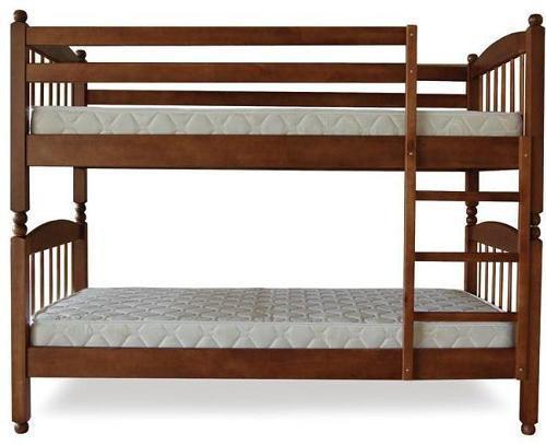 Двухъярусная кровать Трансформер-3