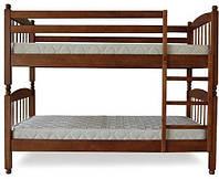 Двухъярусная кровать Трансформер-3, фото 1
