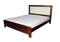 Деревянная кровать-тахта Милена-М, фото 1