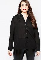 Женское блуза ClubL, фото 1
