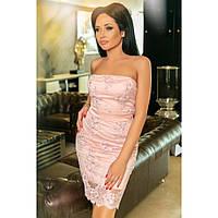 Платье женское вечернее Дигма 637