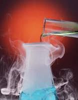 Фтористоводородная кислота чистая 70%