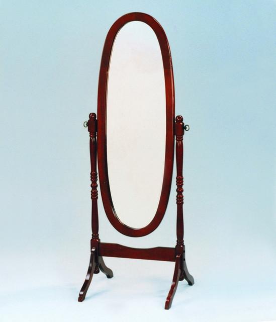 Зеркало вращающееся W-13