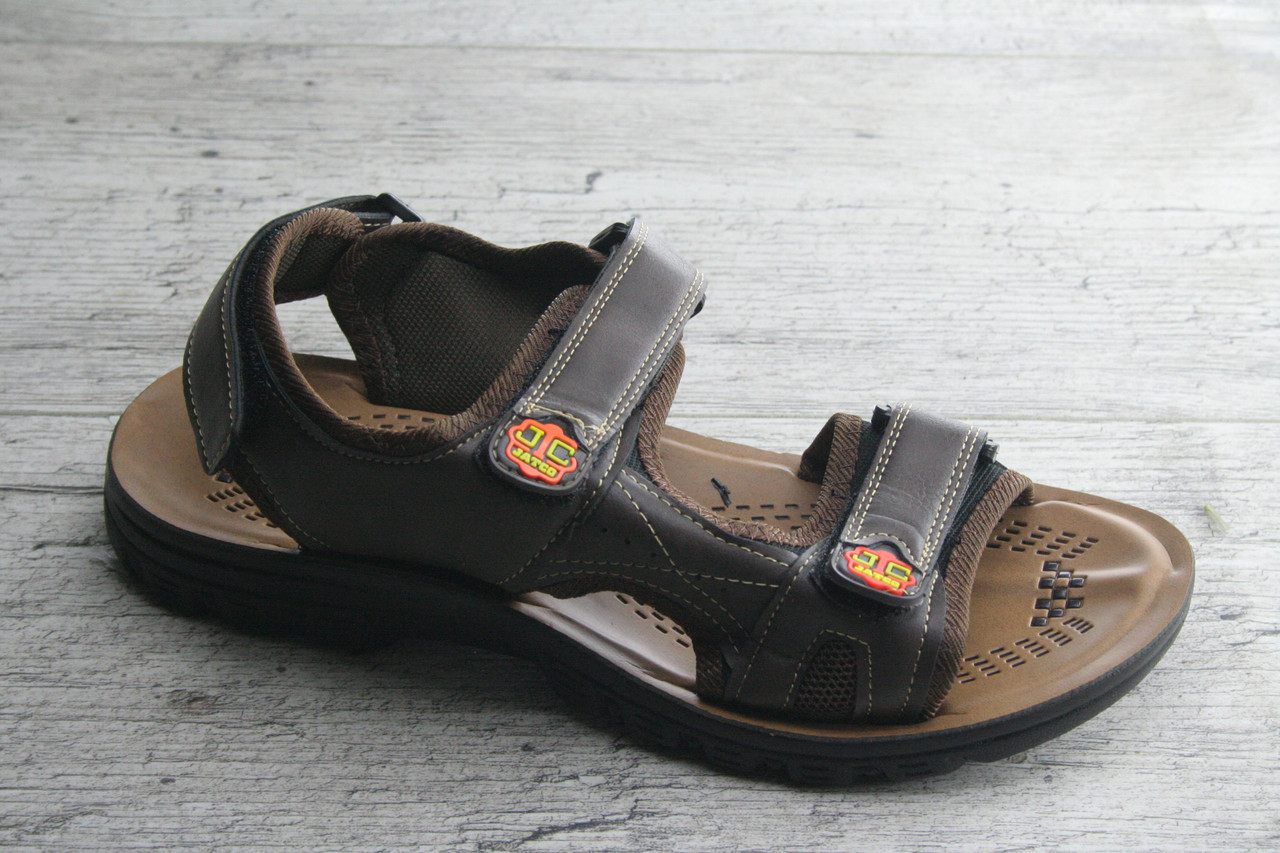 Босоножки, сандалии, мужские LGD обувь летняя, повседневная