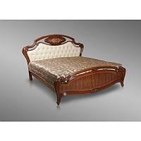 Кровать C&Furniture Monaco