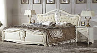 Кровать C&Furniture Sevillia