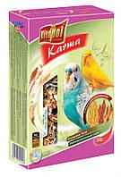 Vitapol KARMA  - Корм для волнистого попугая (Витапол)