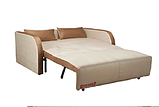 Диван-кровать Novelty  Max 1,20, фото 2