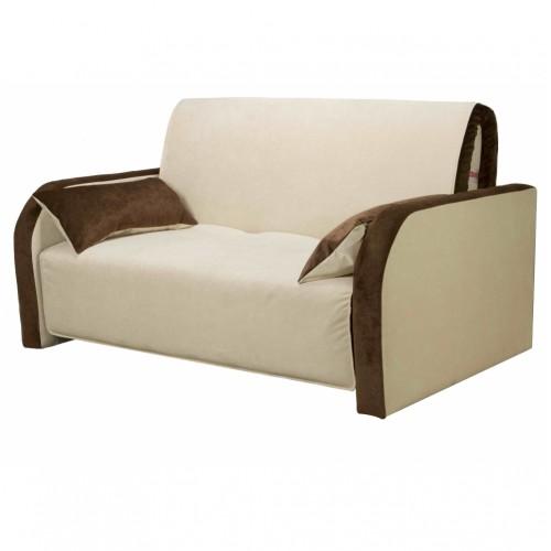 Диван-кровать Novelty  Max 1,40