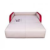 Диван-ліжко Novelty Max 1,40, фото 2