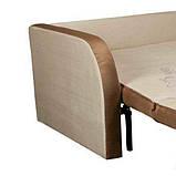 Диван-ліжко Novelty Max 1,40, фото 3