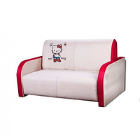 Диван-кровать Novelty  Max 1,60