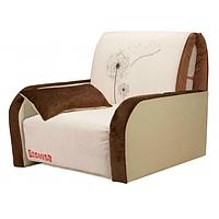 Кресло -кровать Novelty  Max 0,80, фото 1