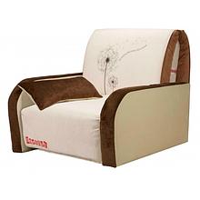 Кресло -кровать Novelty  Max 0,80