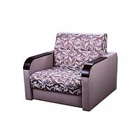 Кресло - кровать Novelty Фаворит 0.8, фото 1