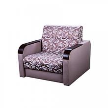 Кресло - кровать Novelty Фаворит 0.8