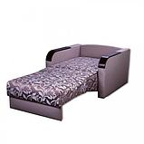 Кресло - кровать Novelty Фаворит 0.8, фото 2
