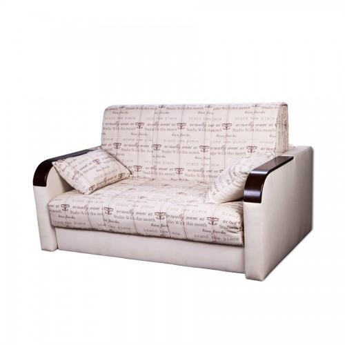 Диван - ліжко Novelty Фаворит 160