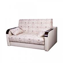 Диван - кровать Novelty Фаворит 160