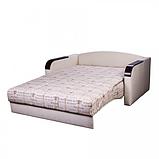 Диван - ліжко Novelty Фаворит 160, фото 2