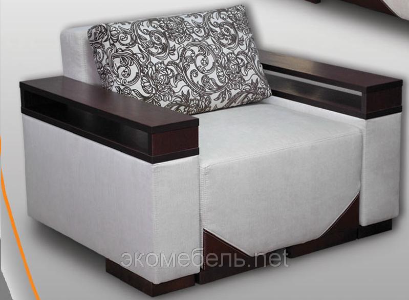 Кресло-кровать РАТА Формула 32-1